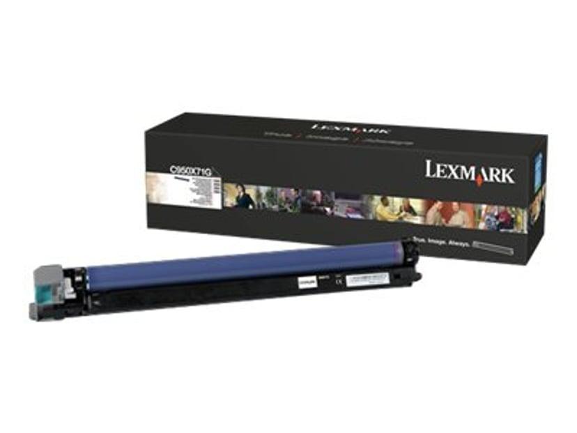 Lexmark Fotoenhet - X950/C950
