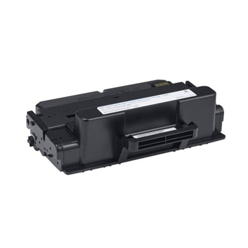 Dell Värikasetti Musta 3k - B2375DNF/DFW