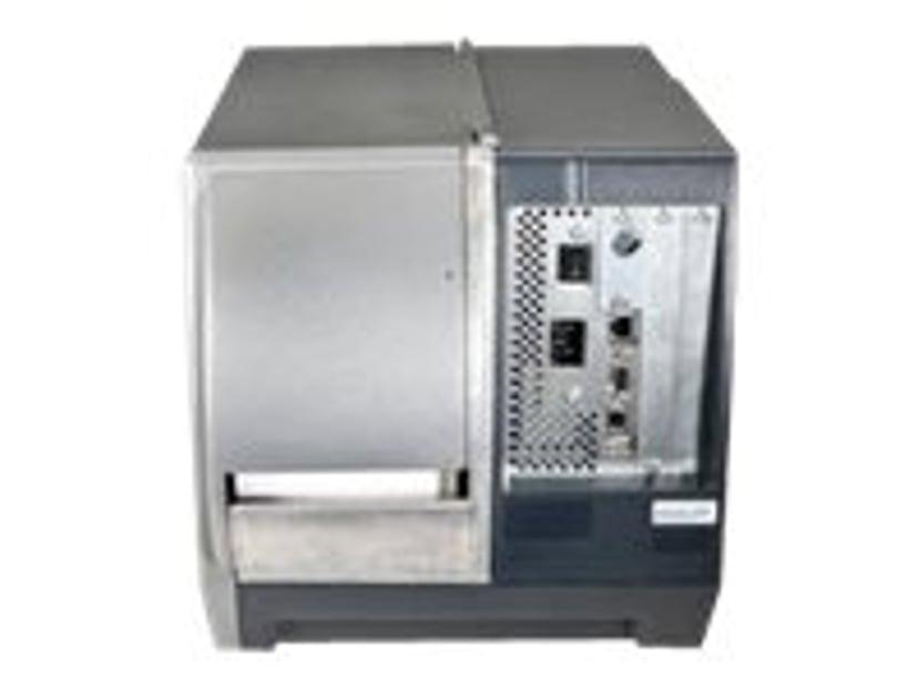 Honeywell Pm43 Dt/Tt 203dpi Touch Display LAN Hanger