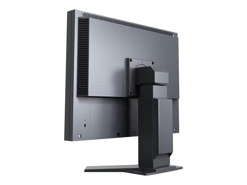 """EIZO FlexScan S2133-BK 21.3"""" 1600 x 1200 4:3"""