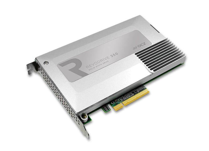 Toshiba RevoDrive 350 PCI-E 960GB PCI Express 2.0 x8