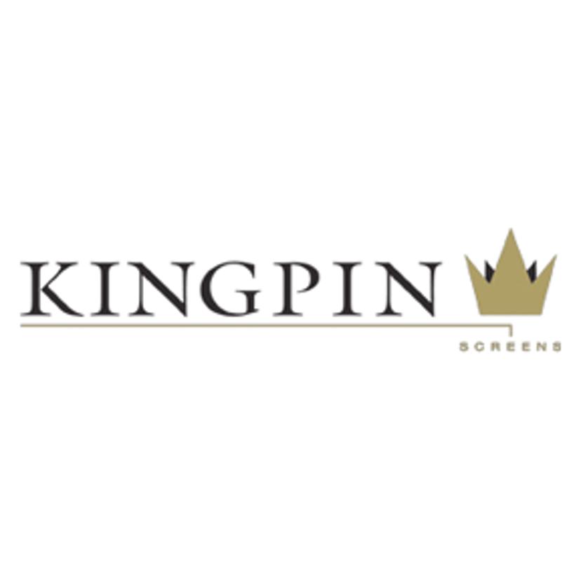 Kingpin VERTICAL