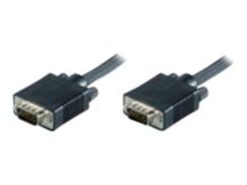 Microconnect VGA-kabel