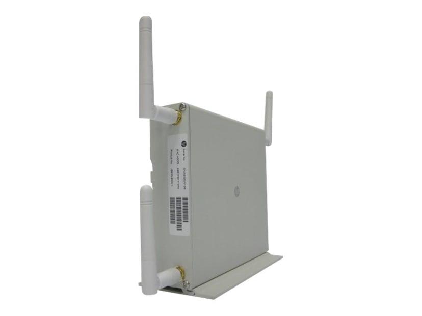 HPE 501 Wireless Client Bridge