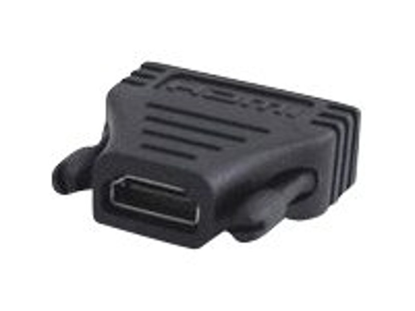 Microconnect Videoadapter