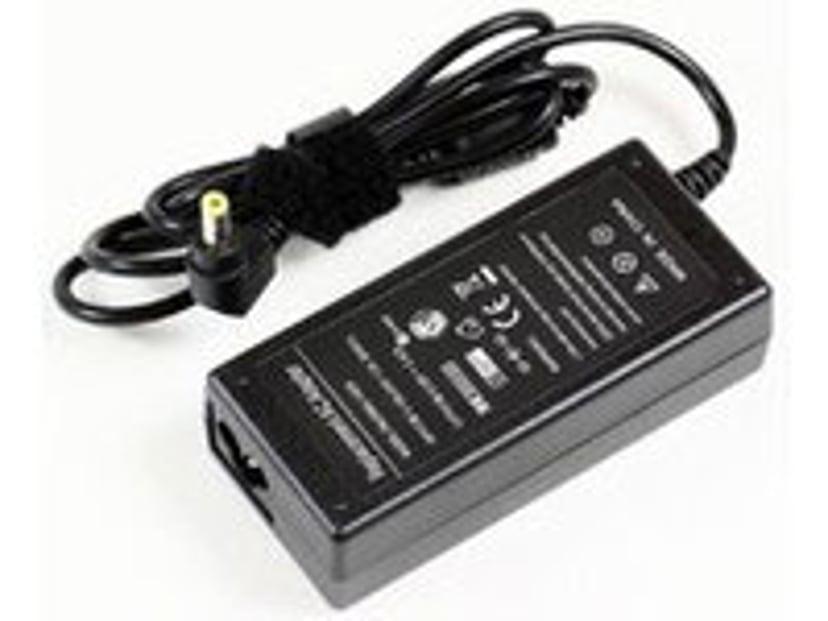 Coreparts Strømforsyningsadapter