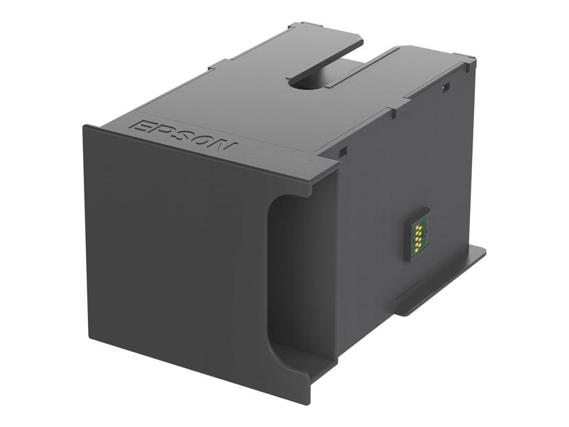 Epson Maintenance Box - WF-3000-Series