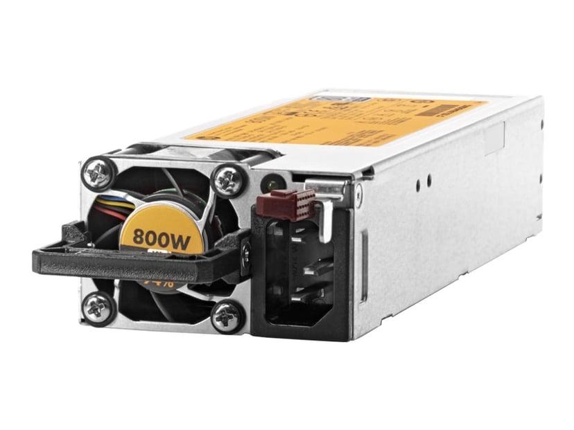 HPE Strømforsyning 800W