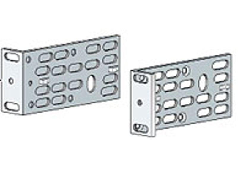 Cisco Rack-monteringspakke