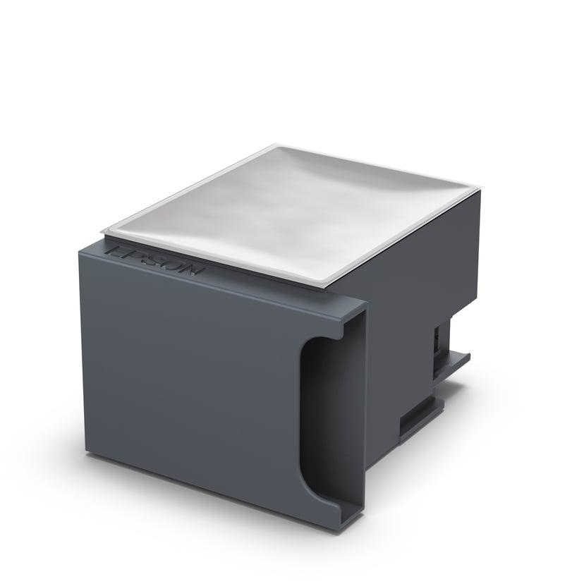 Epson Underhållssats Box