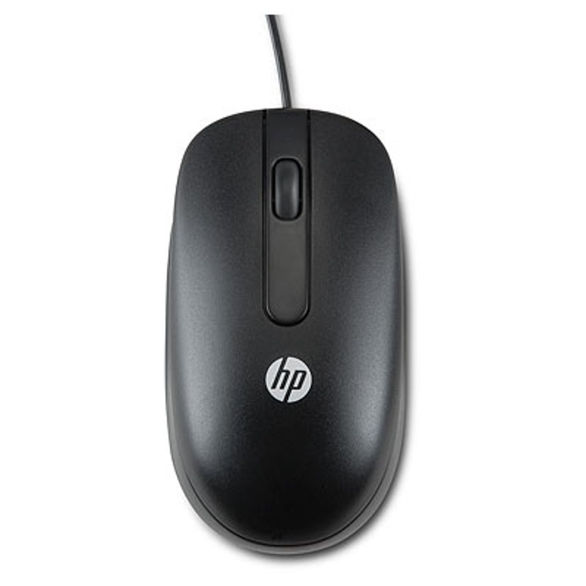 HP QY775AA Mus Kablet