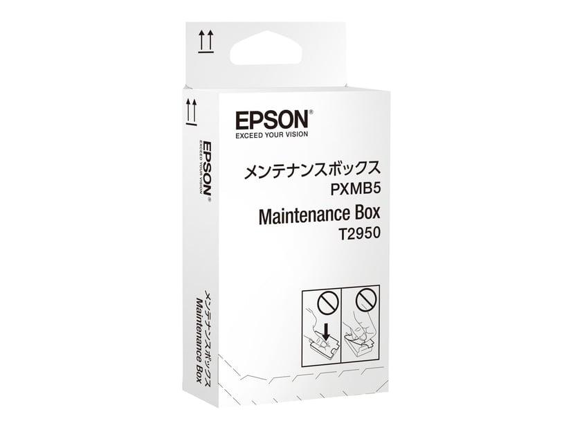 Epson Maintenance Box - WF-100W