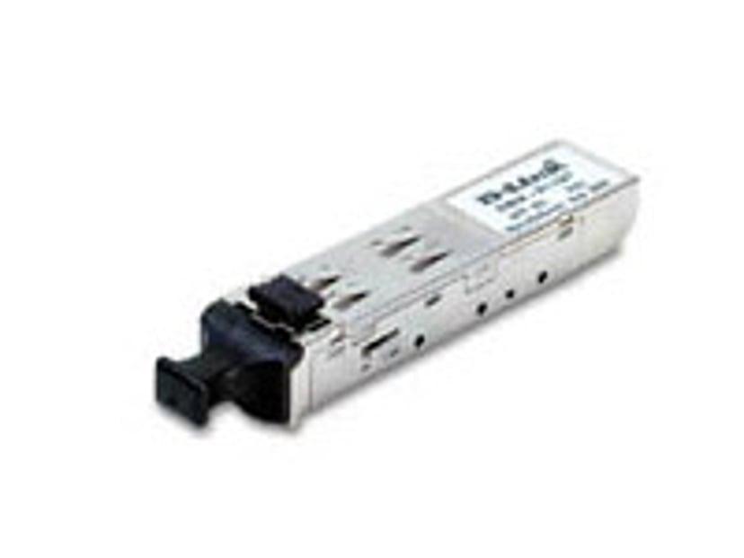 D-Link DEM 311GT Gigabit Ethernet