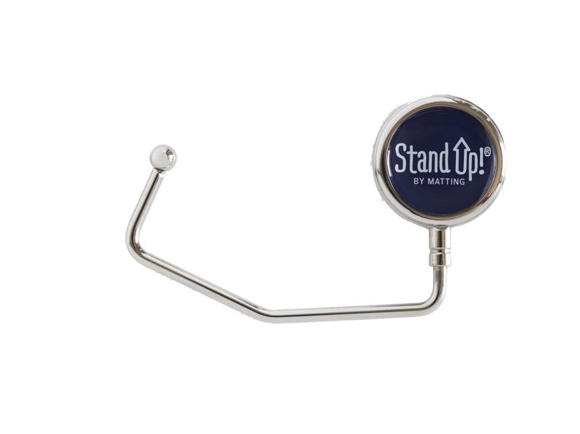 Matting Standup Hook