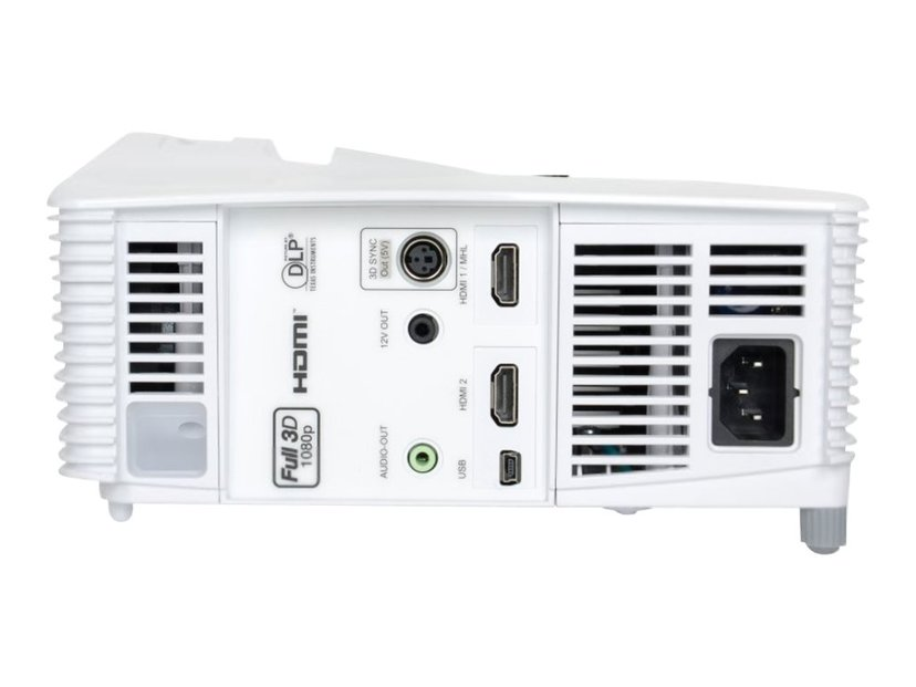 Optoma EH200ST DLP-projektor