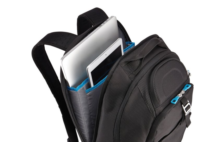 """Thule Crossover Backpack 32L 15"""""""