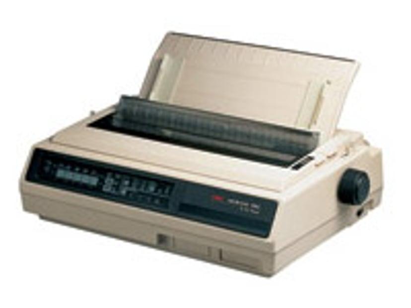 OKI Microline 395B