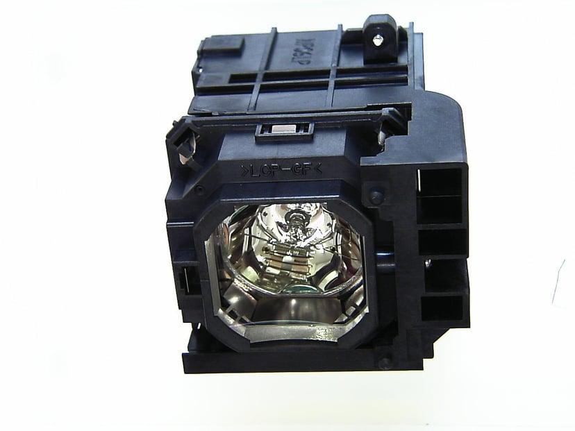 NEC Lampa - NP1150/2150/3150/2200