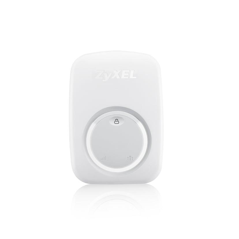Zyxel WRE2206 WiFi Extender