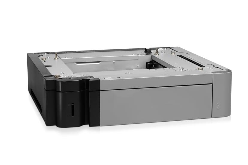 HP Arkmatare 500 Ark - LaserJet Enterprise M630