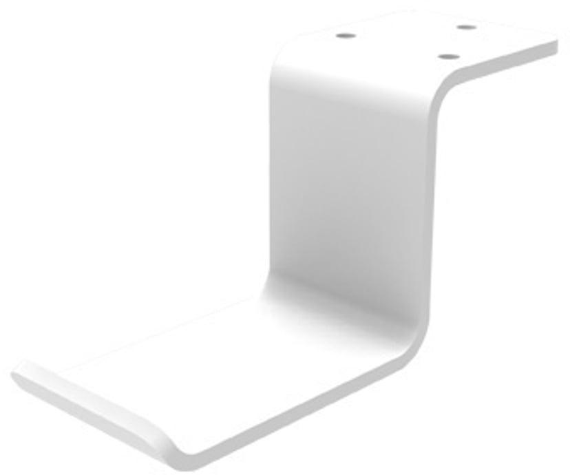 Multibrackets m Headset Holder Desk Hvit