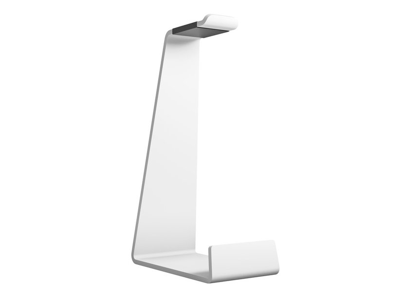 Multibrackets M Headset Holder Table Stand Hvid