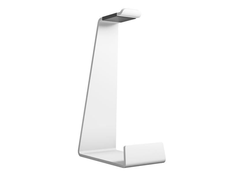 Multibrackets M Headset Holder Table Stand Hvit