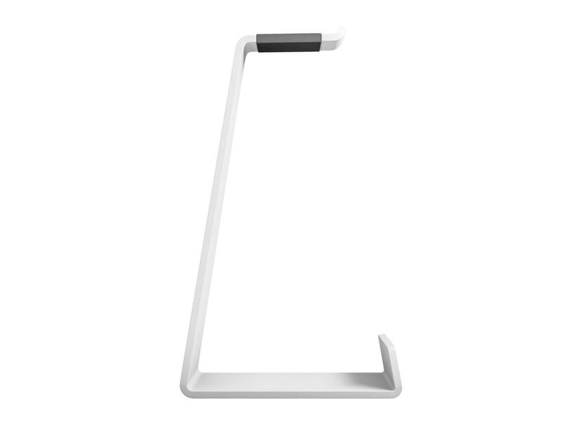 Multibrackets M Headset Holder Table Stand Vit
