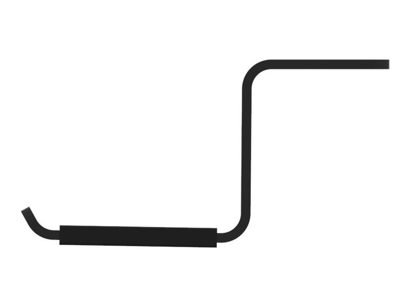 Multibrackets M Headset Holder Desk Sort