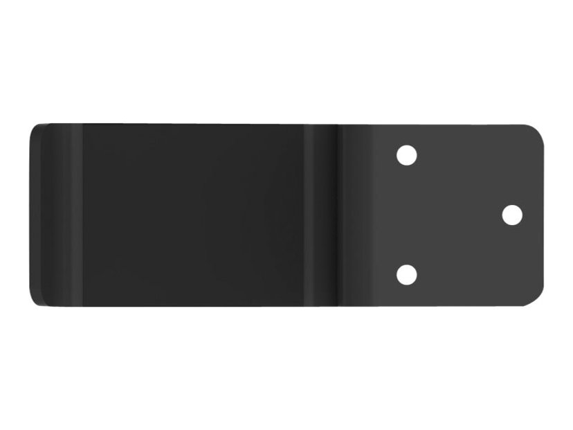 Multibrackets M Headset Holder Desk Svart