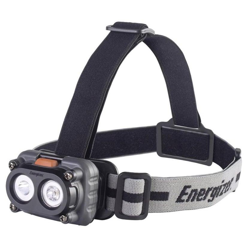 Energizer LED-Hodelykt Hardcase PRO Magnet