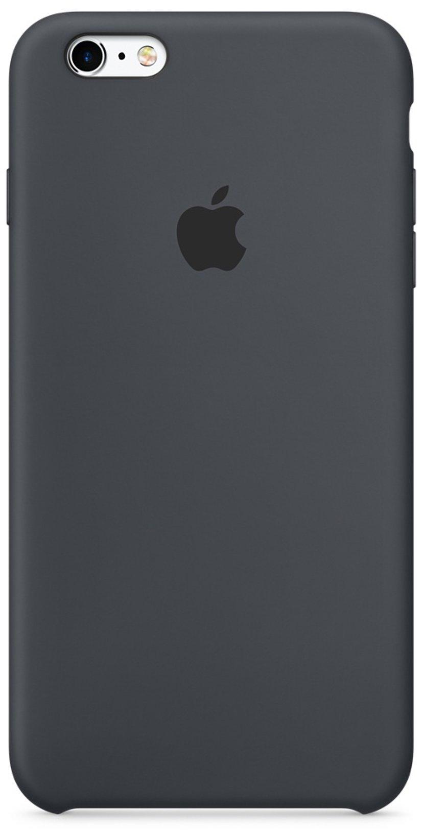 Apple Baksidedeksel For Mobiltelefon
