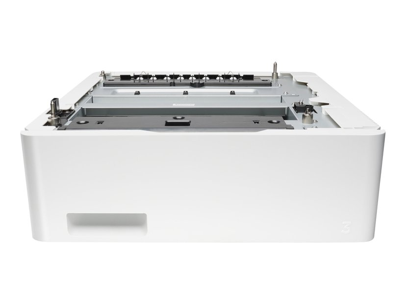 HP Papirskuff 550-ark - LJ M452/M454/M477