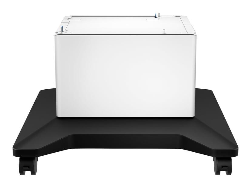 HP Skriverkabinett - LJ M506