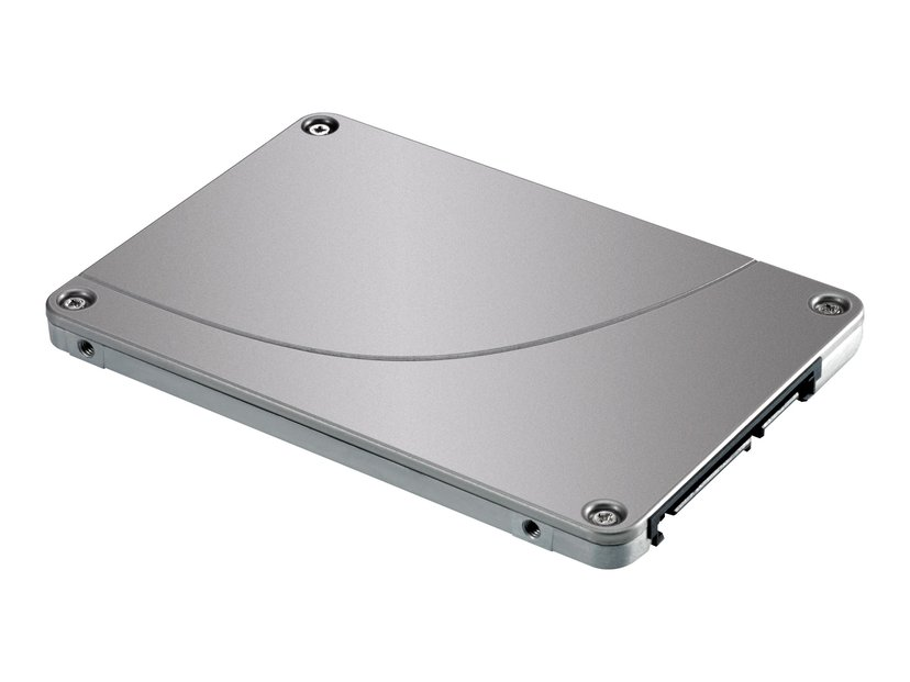 HP Solid State Drive