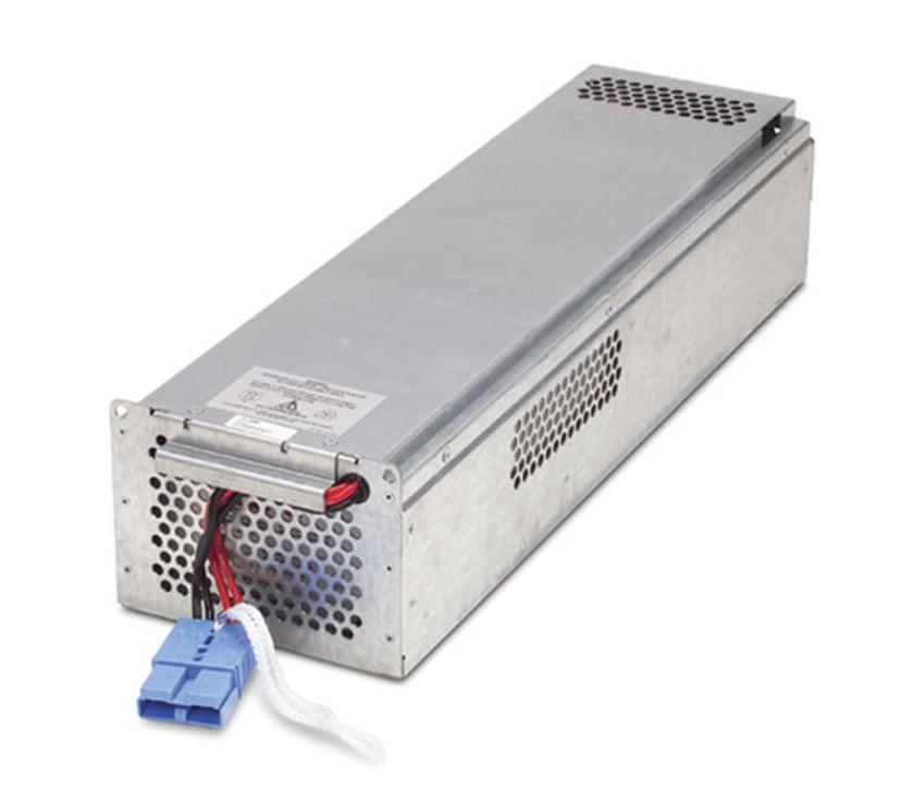 APC Utbytesbatteri #27