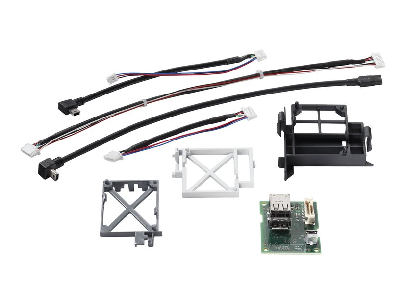 HP Internal USB Port Kit - M552/M553/M604/M605/M606