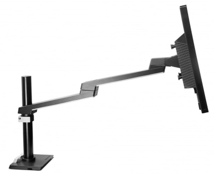 Lenovo Fixed Height Arm