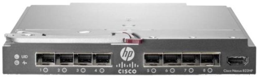 HPE Cisco B22HP