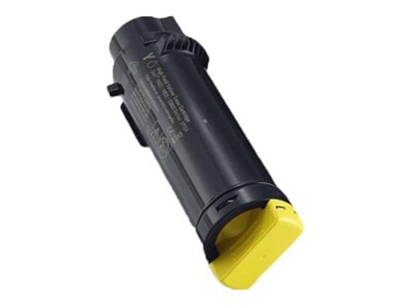 Dell Toner Gul 1.2k - H625/H825/S2825