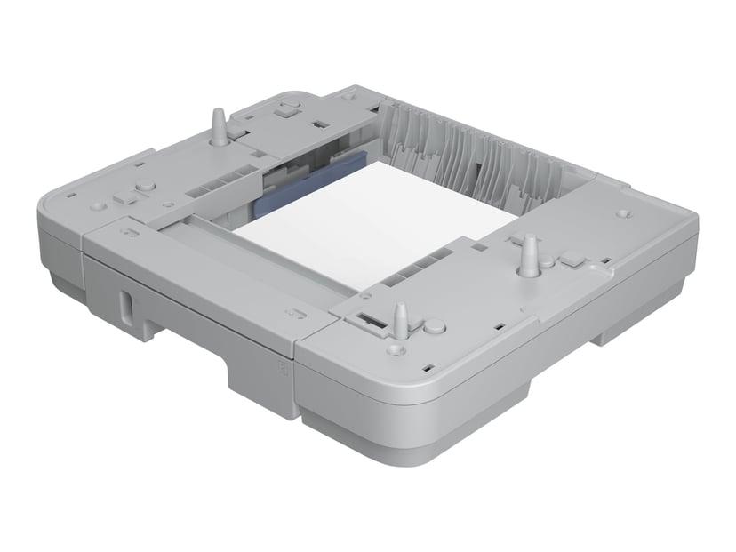Epson Papperskassett