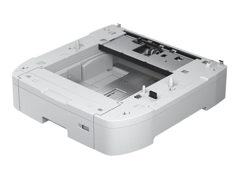Epson Papirkassett