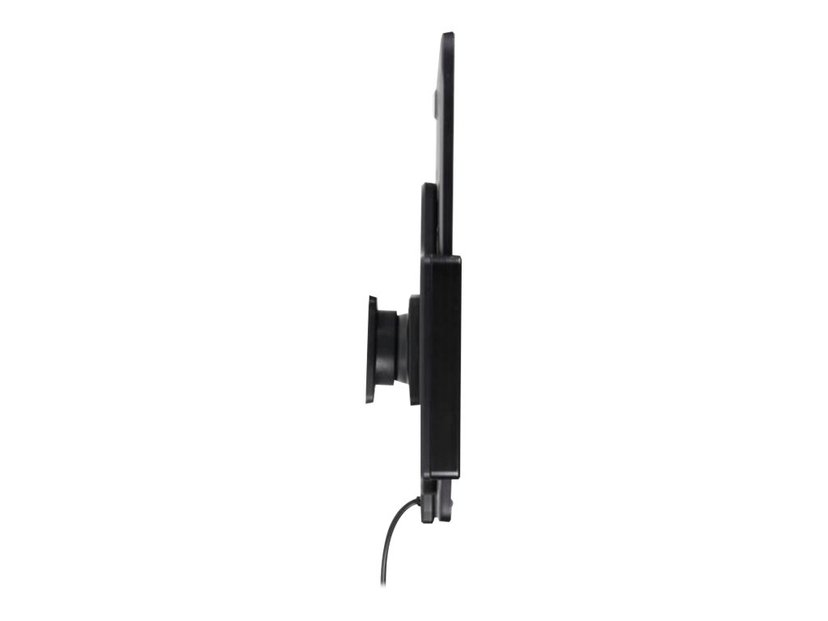 Brodit Active Holder With Cigg-Plug - 521781