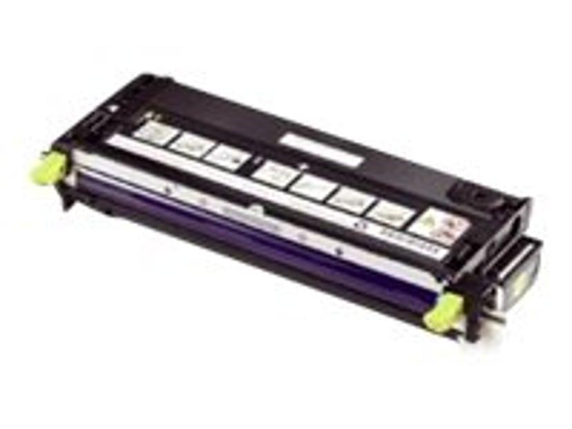 Dell Toner Gul 10k - 2145CN