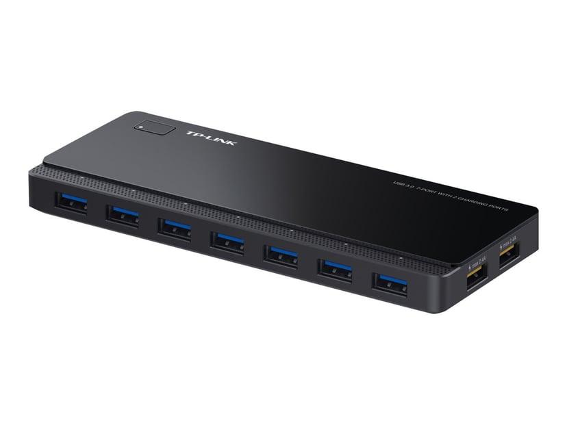 TP-Link Uh720 USB Hubb