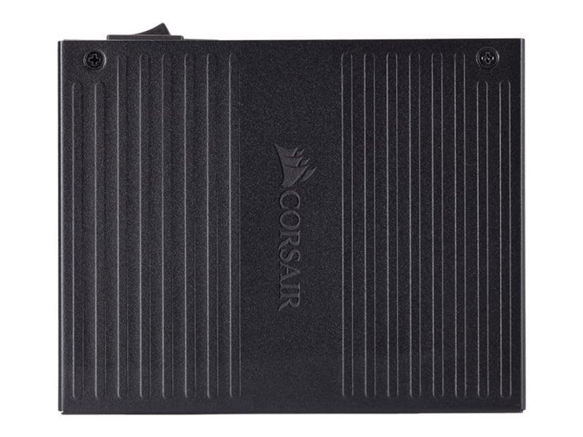 Corsair SF Series SF600 600W 80 PLUS Gold