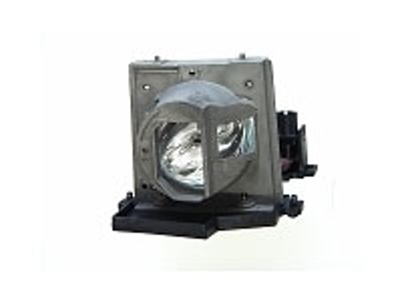 Acer Lampa - X1160/1260