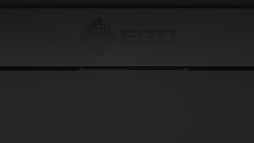 """EIZO ColorEdge CG2420 24.1"""" 1920 x 1200 16:10"""