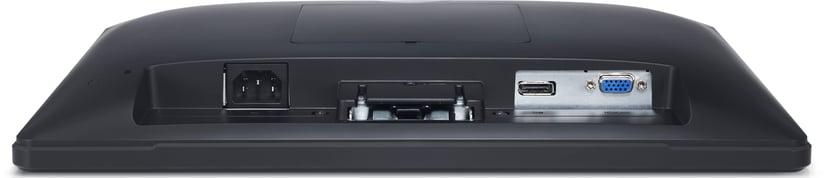 """Dell E1715S 17"""" 1280 x 1024"""