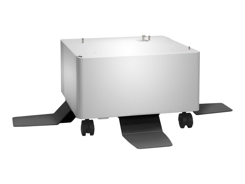 HP Printer Cabinet - Clj Mfp M552/M553/M577